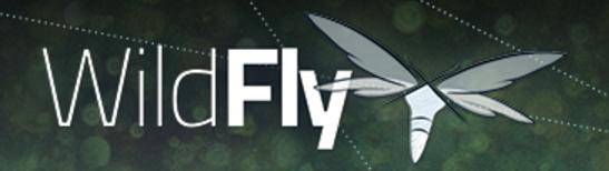 wildfly10 logo