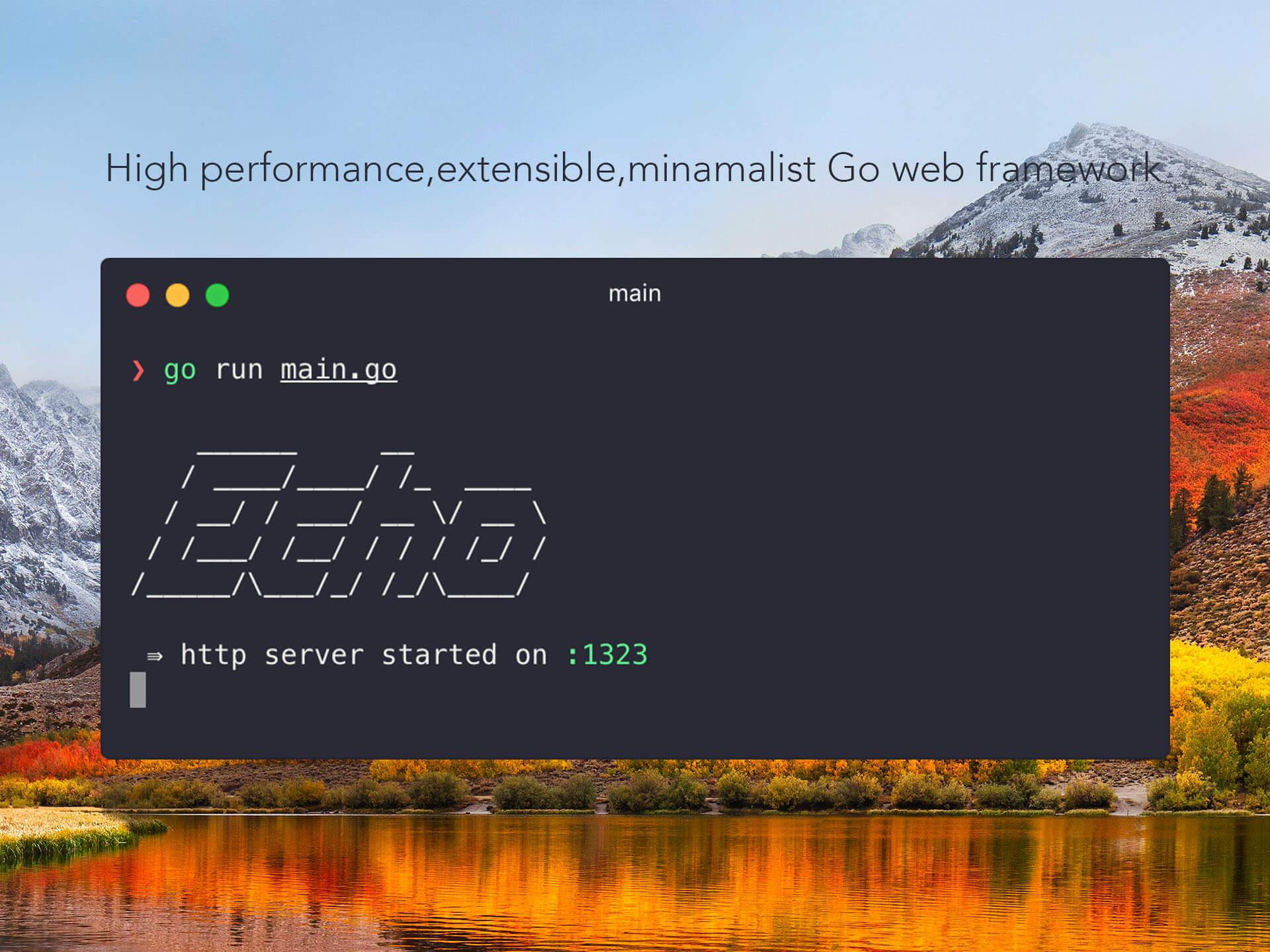 Go】echoフレームワークでログイン機能を作成する | UNITRUST